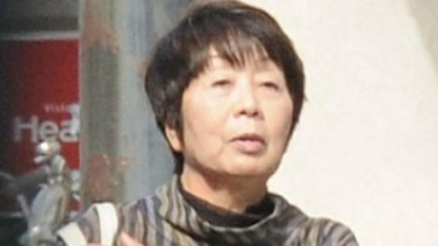 日本黑寡婦毒殺丈夫 法院判死刑