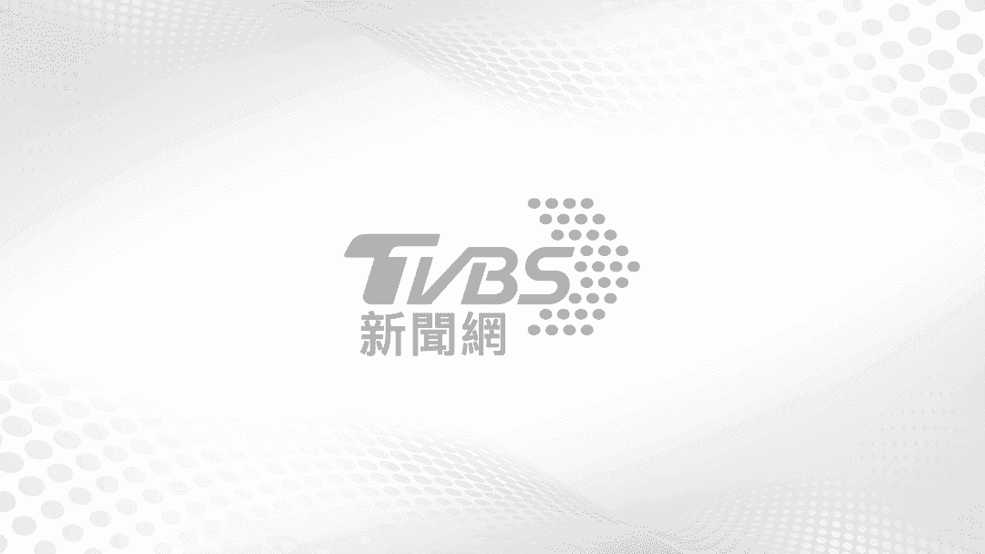 圖/翻攝自CBS Los Angeles YouTube