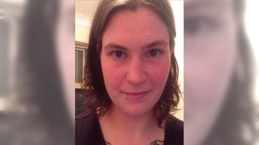 女子為了找寫作靈感,狠心虐殺18歲少年。圖/翻攝臉書 因為沒有殺人經驗?變態女為寫小說虐殺自閉男