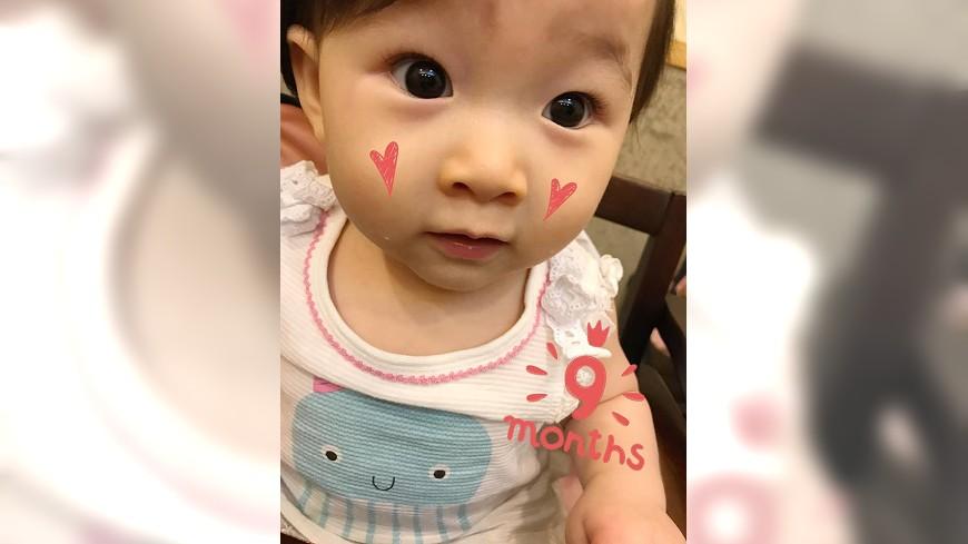 (圖/翻攝自錢錢是情人臉書)