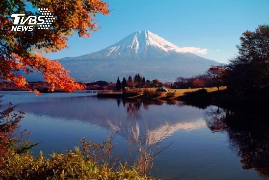 圖/Tourist note JAPAN授權使用 來趟歷史的旅程 日本不可錯過的5大世界遺址
