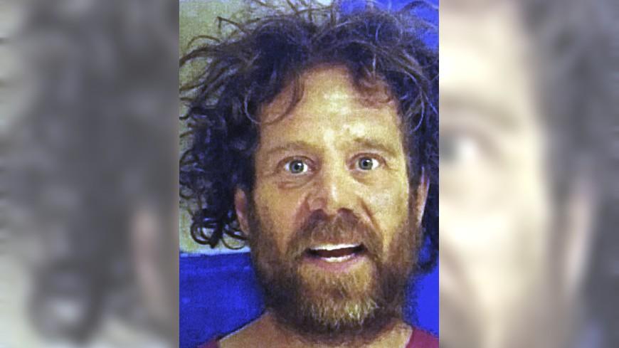 凶手疑似有精神疾病。圖/達志影像美聯社,下同 犯案前「殺妻藏屍」 加州槍手出門後先殺鄰居