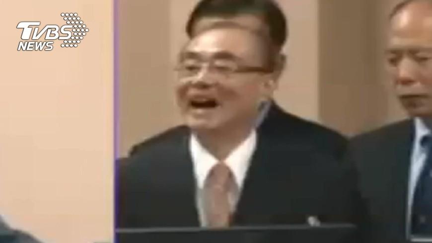 圖/TVBS T怪客踢新聞/不想被炒魷魚 要學這個人