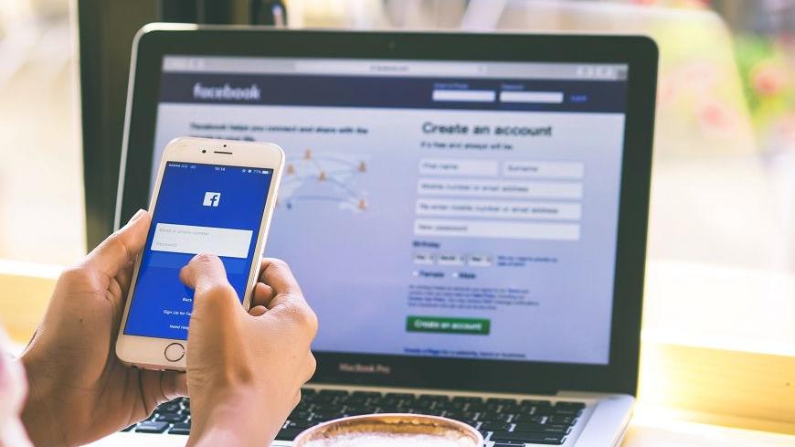 示意圖/TVBS 連留言都偵測!臉書AI要找用戶「自殺意圖」