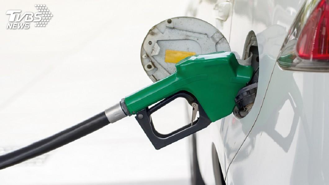 示意圖/TVBS 美終止伊朗購油豁免待遇 5點掌握來龍去脈