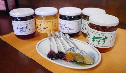 圖片來源:樂吃購!日本