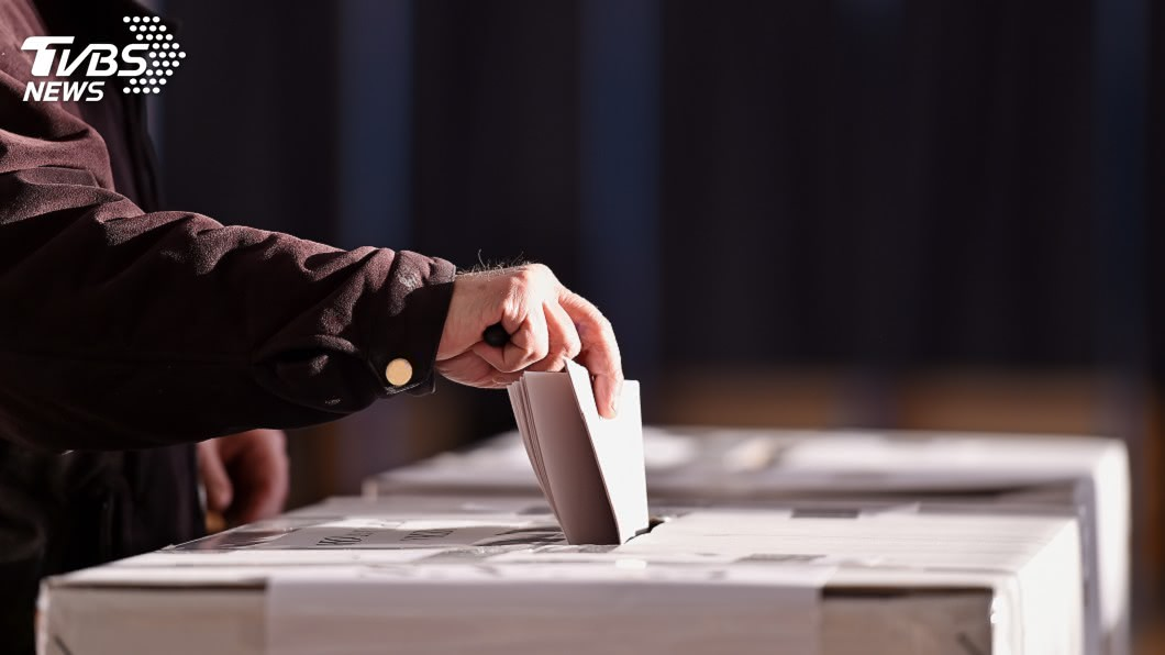 示意圖/TVBS 義大利大選將登場 3種可能結果一次看