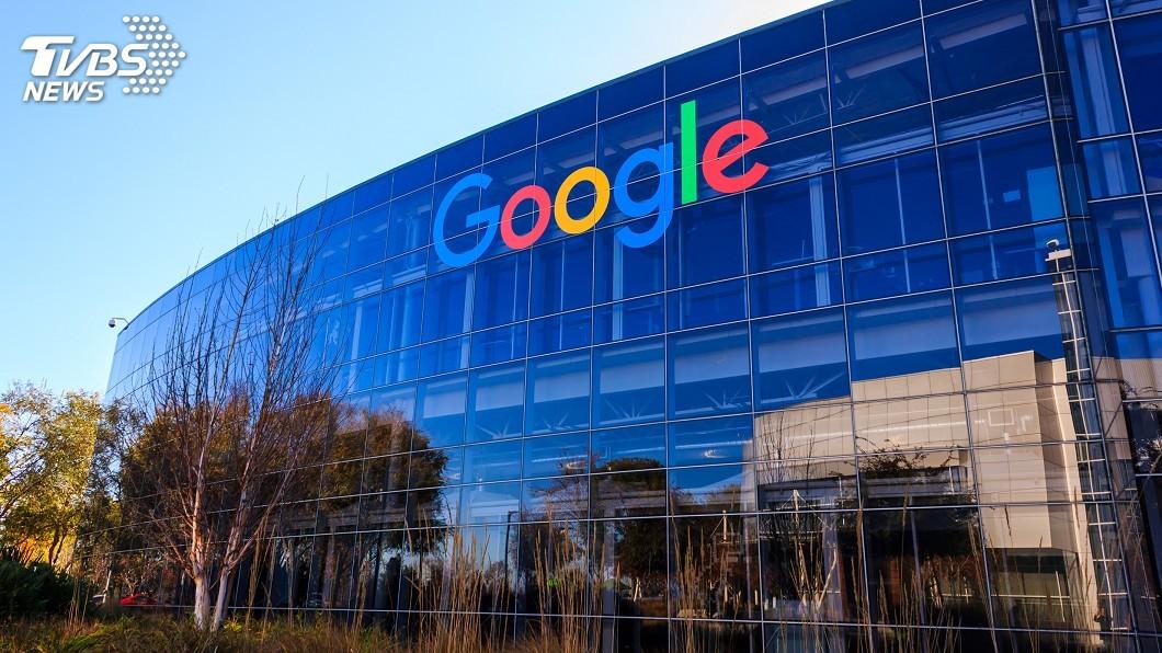 示意圖/TVBS 歐盟新個資法上路倒數 谷歌設法緩解緊張情緒