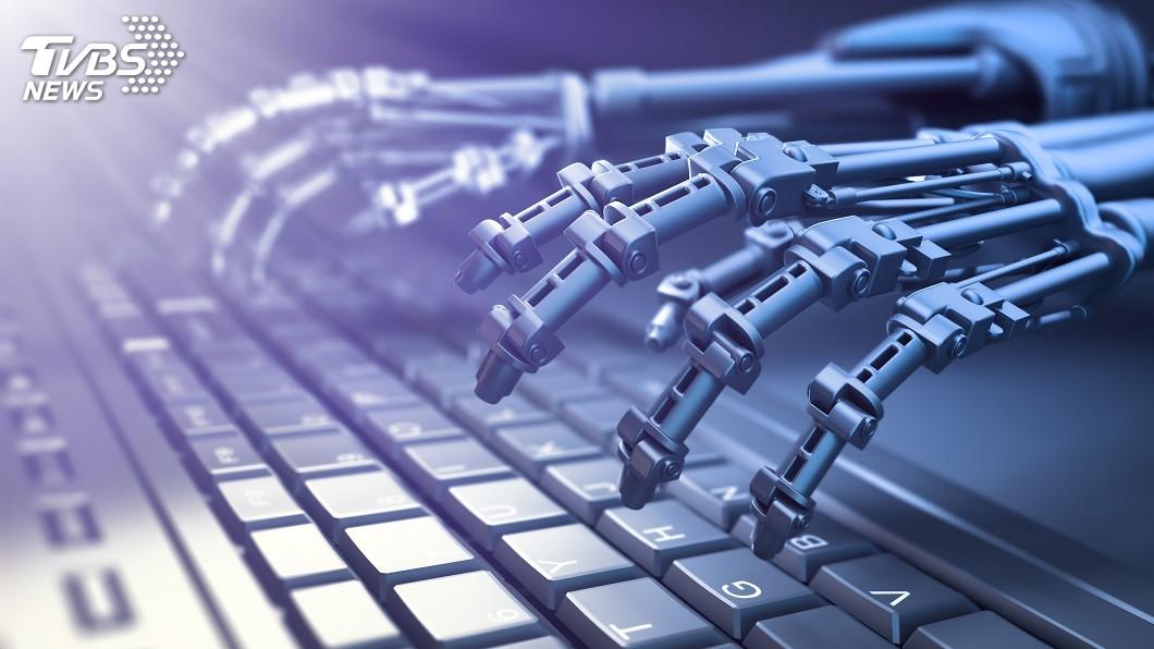 示意圖/TVBS 想什麼都會被知道 研究:AI把人類想法變言語