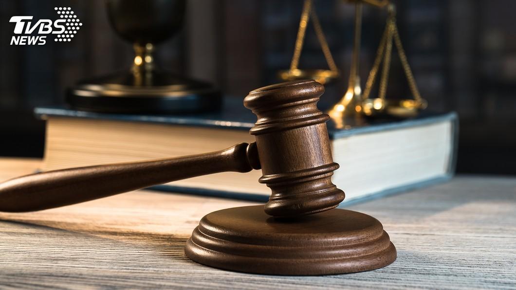 檢調20人與富商不當接觸 4案將重啟調查