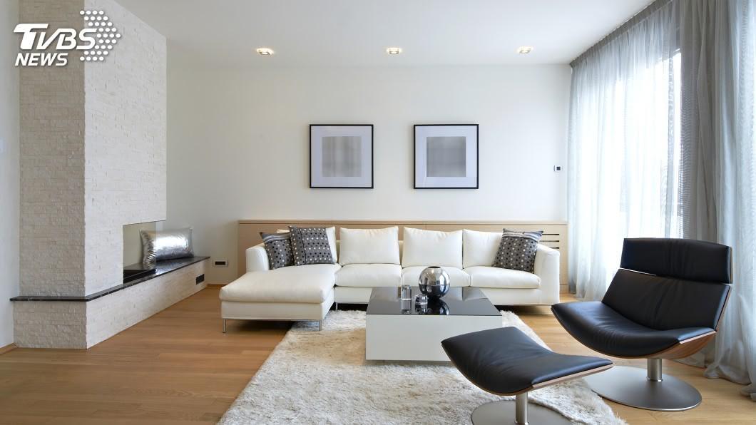 示意圖/TVBS 7都前兩月購屋量增 下半年受大選影響