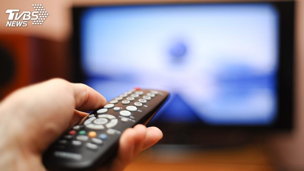 示意圖/TVBS 有線電視分組付費制度再等等 延至2021年上路