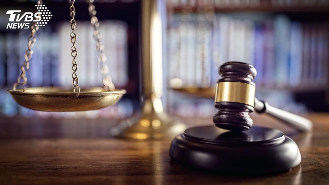 司法院今天指出,國民法官法草案是現階段最具可行性的人民參與審判制度。(示意圖/shutterstock) 司法院:司法人權勿試行 國民法官制度穩健可行
