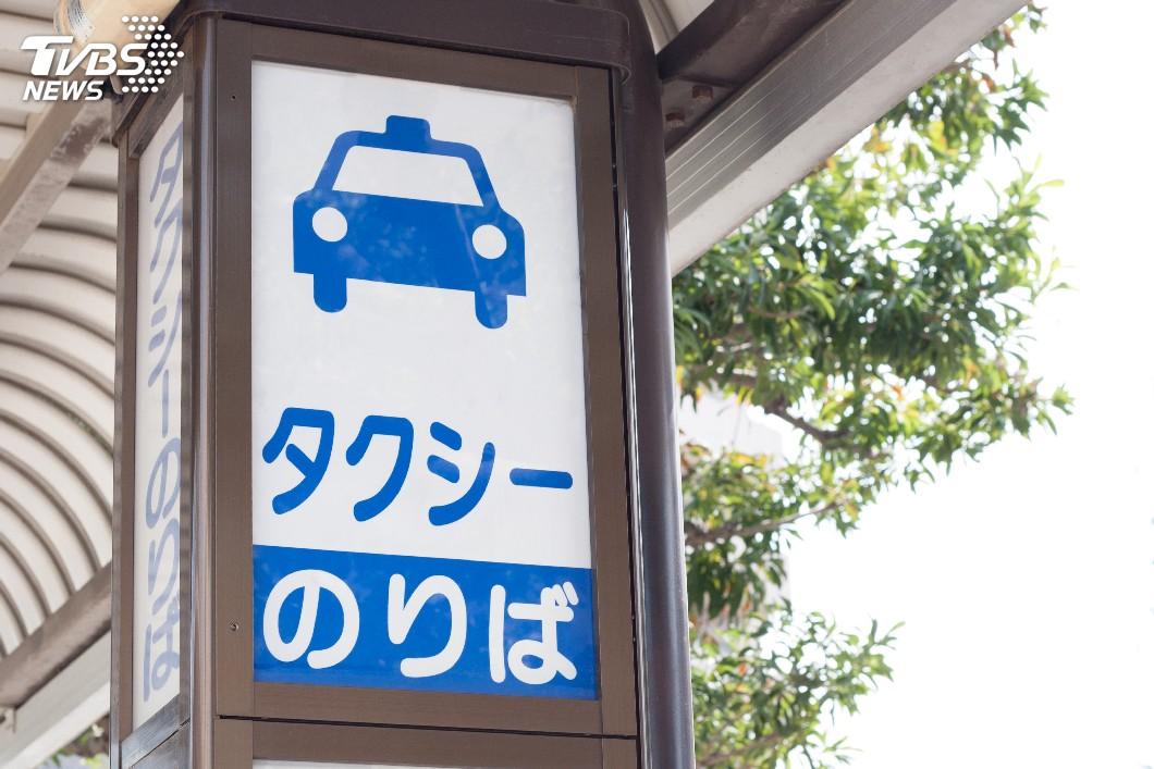 疑載過鑽石公主號旅客 沖繩計程車司機確診武漢肺炎