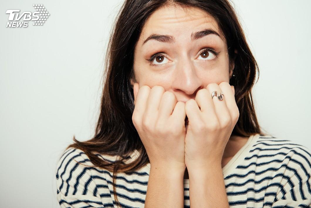 示意圖/TVBS 不敢拔智齒?這份恐懼排行榜告訴你會怕是正常的!