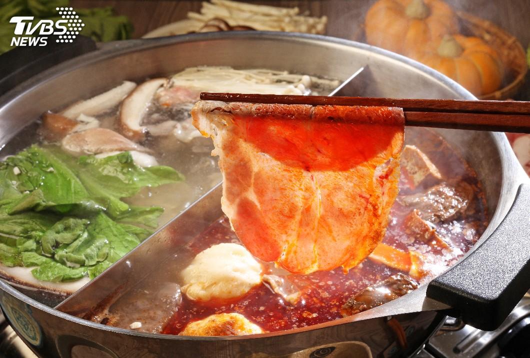 示意圖/TVBS 今天晚餐吃什麼?平價火鍋來報到!
