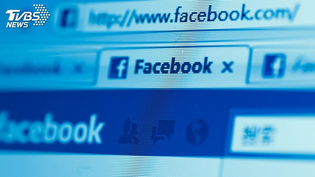 示意圖/TVBS 臉書勢力過大 維權團體要討回自主權