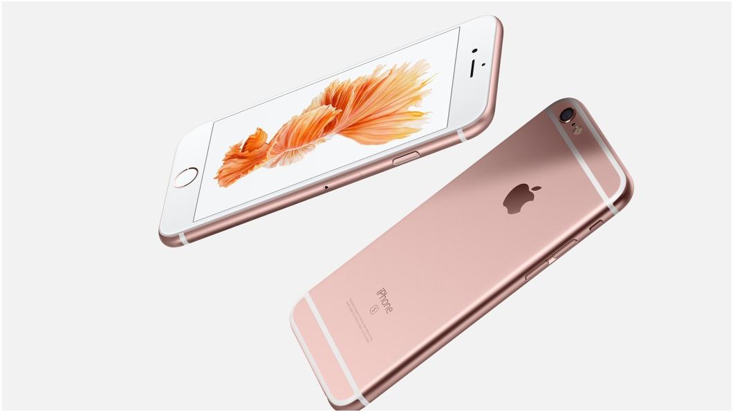 圖/Apple官網