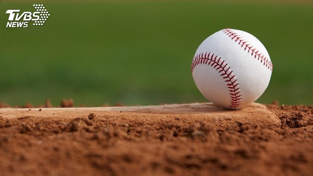 美國大聯盟主席曼佛瑞德宣布,2020球季將延期至少2週。(示意圖/TVBS) 武漢肺炎肆虐 MLB新球季開打至少延後兩週