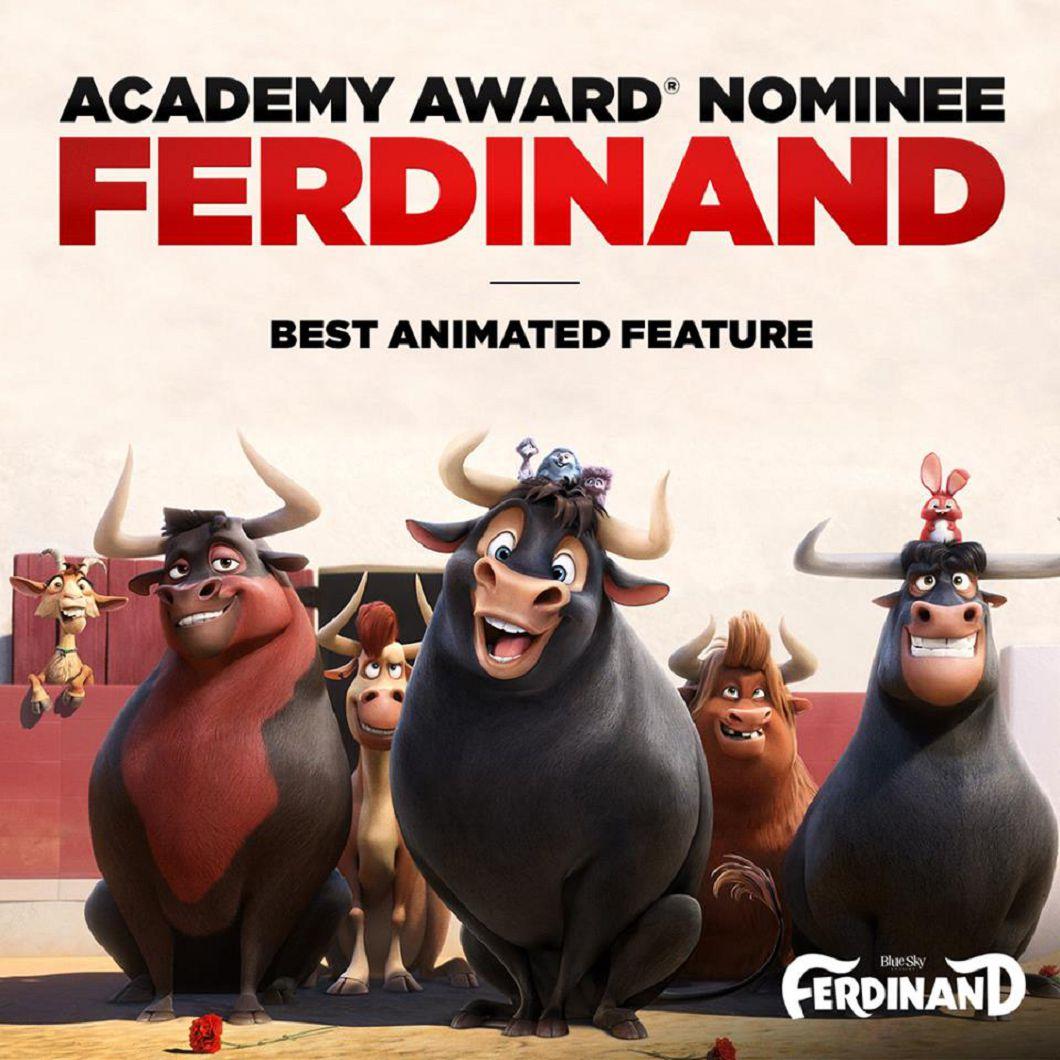 圖/Ferdinand 臉書