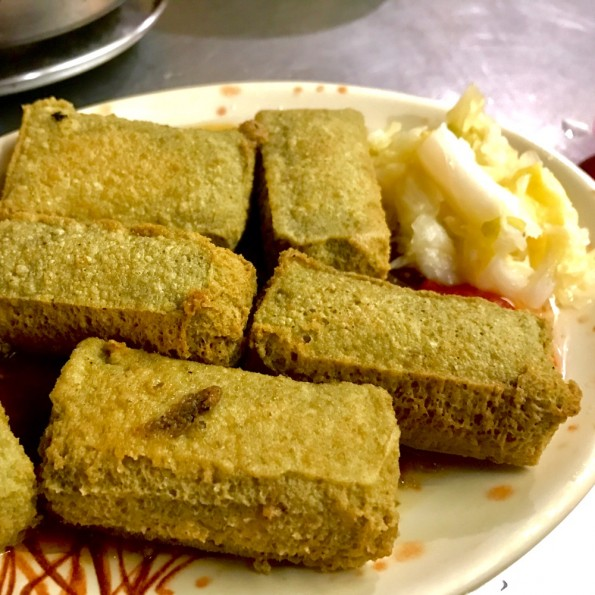 圖片來源/MENU美食誌Wang I-Hsiang提供