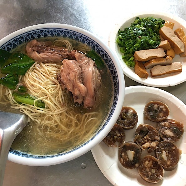 圖片來源/MENU美食誌chenchen0828提供