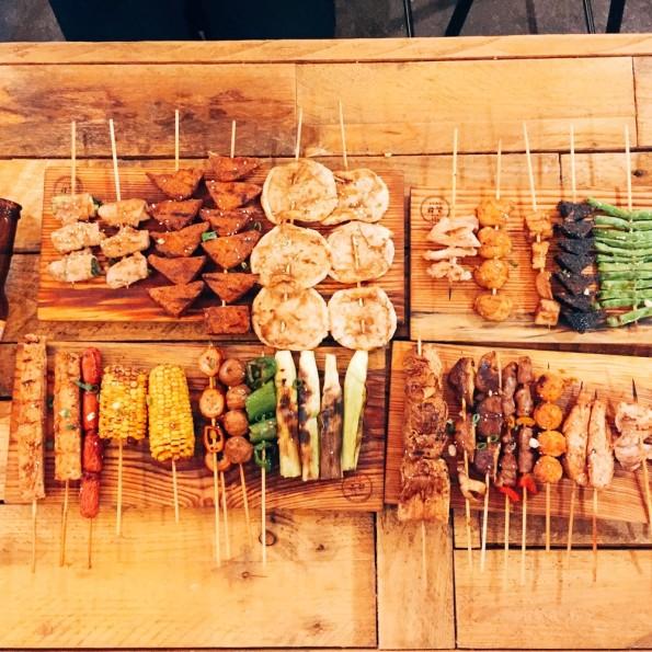 圖片來源/MENU美食誌Len Wang提供