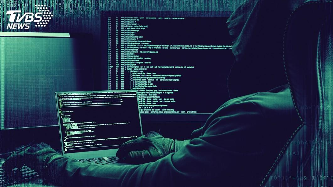 示意圖/TVBS 原始碼洩美軍弱點 美國立法約束科技業