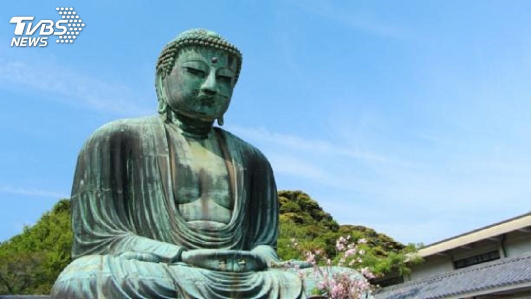 圖/Tourist Note Japan授權使用,下同。 想逃離都市喧囂? 來鐮倉吧!第一彈: 寺廟與神社篇
