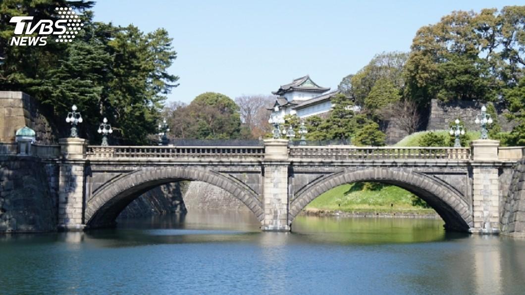 圖/Tourist Note Japan授權使用,下同。 沒預約進不去! 超人氣日本觀光景點