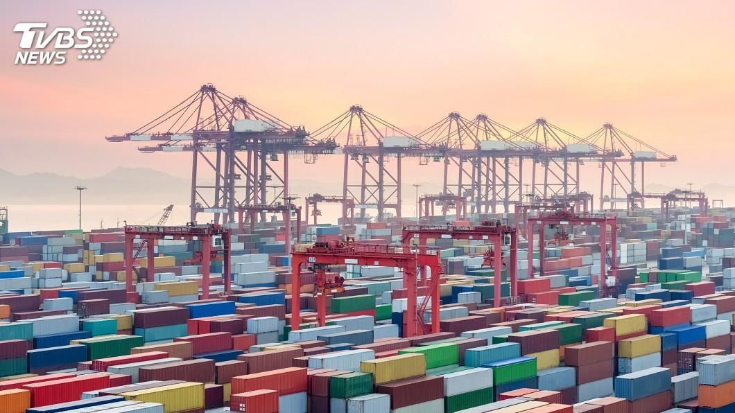 示意圖/TVBS 解決貿易失衡 楊金龍:關稅與匯率非萬靈丹