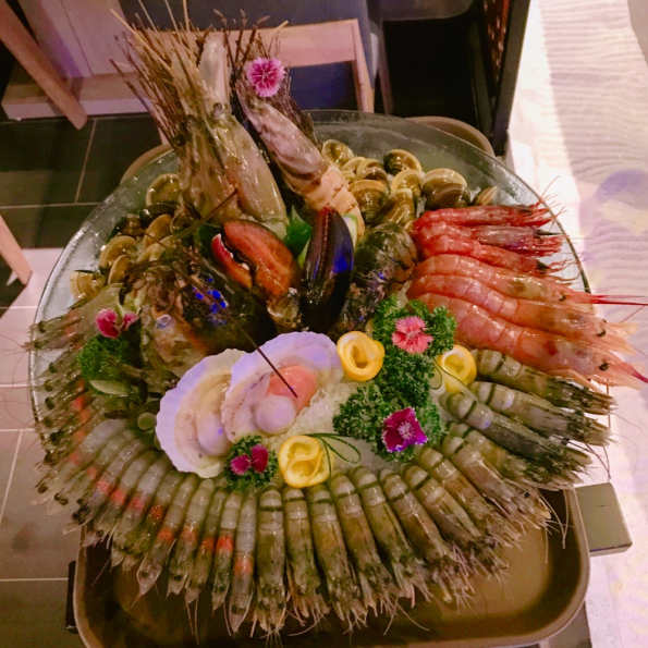 圖片來源/MENU美食誌Ariel提供