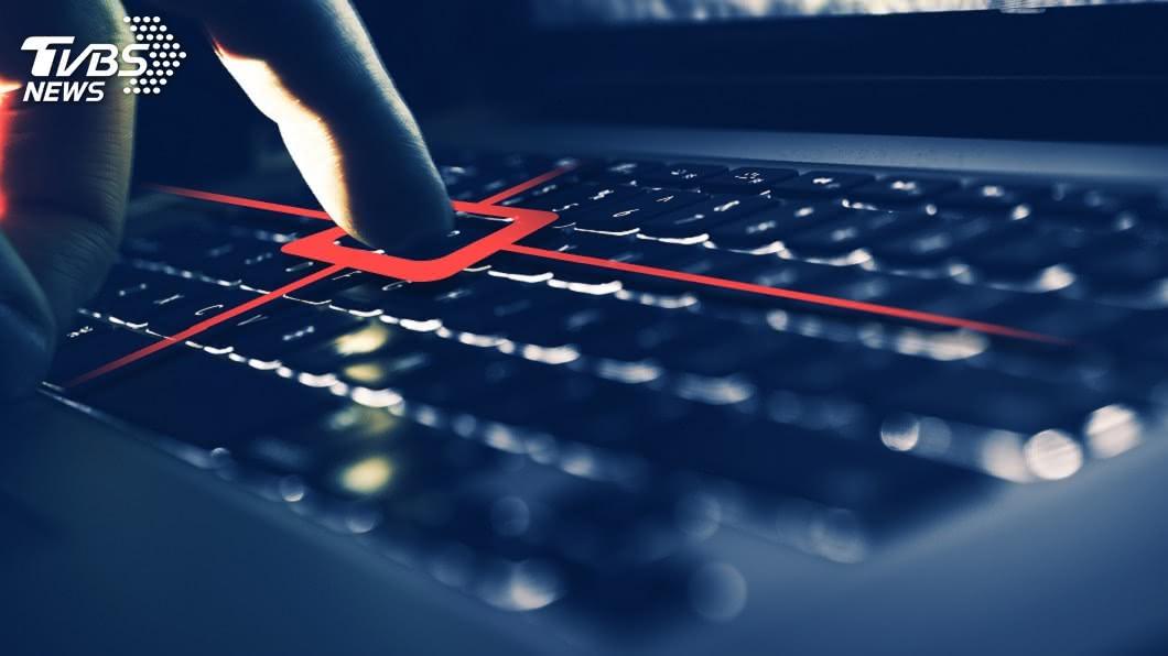 示意圖/TVBS 前軟體工程師涉竊取美企商業機密 遭檢方起訴