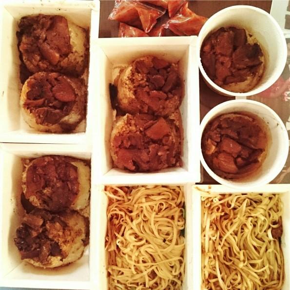 圖片來源/MENU美食誌何呱呱吃吃吃提供