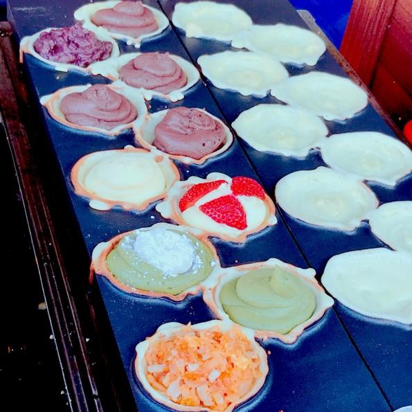 圖片來源/MENU美食誌Febi提供