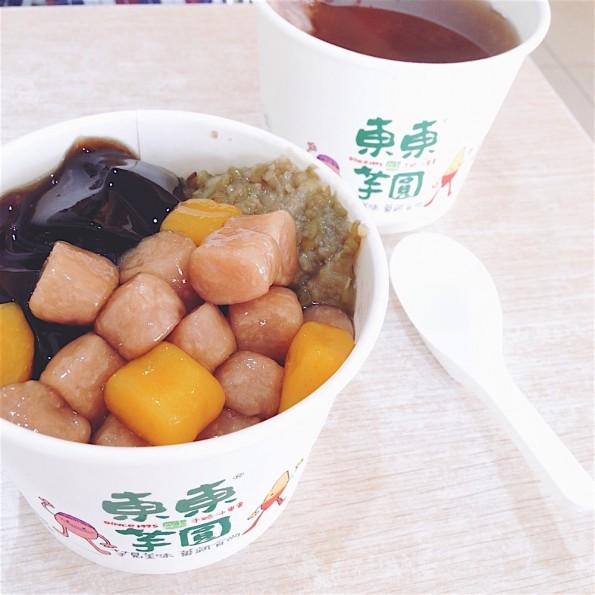 圖片來源/MENU美食誌Huiju提供