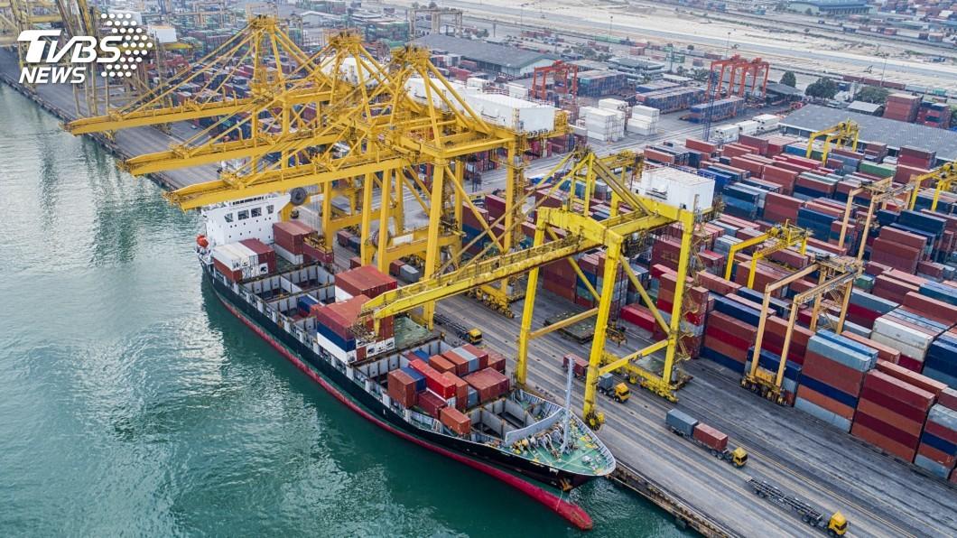 示意圖/TVBS 澳續對台鍍鋅鋼品課反傾銷稅 業者憂影響出口