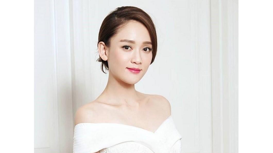 圖/臉書 快訊/陳喬恩酒駕緩起訴確定 將拍反毒微電影做公益