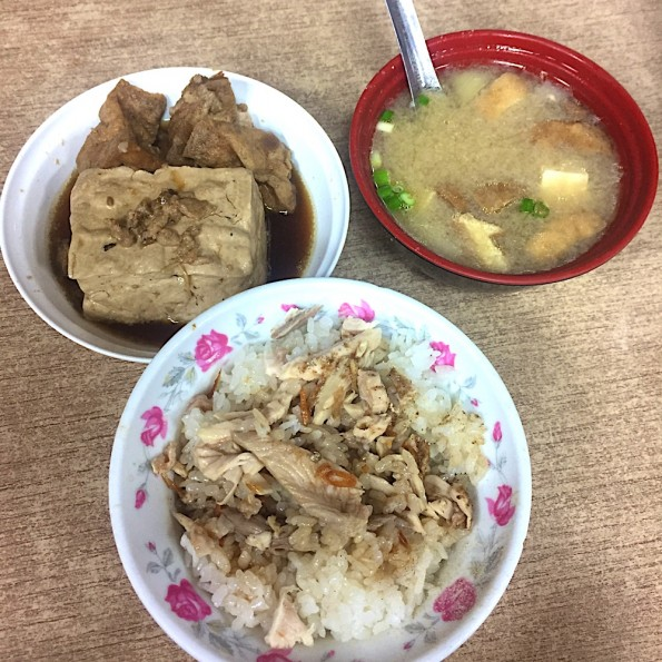圖片來源/MENU美食誌吳玟萱提供