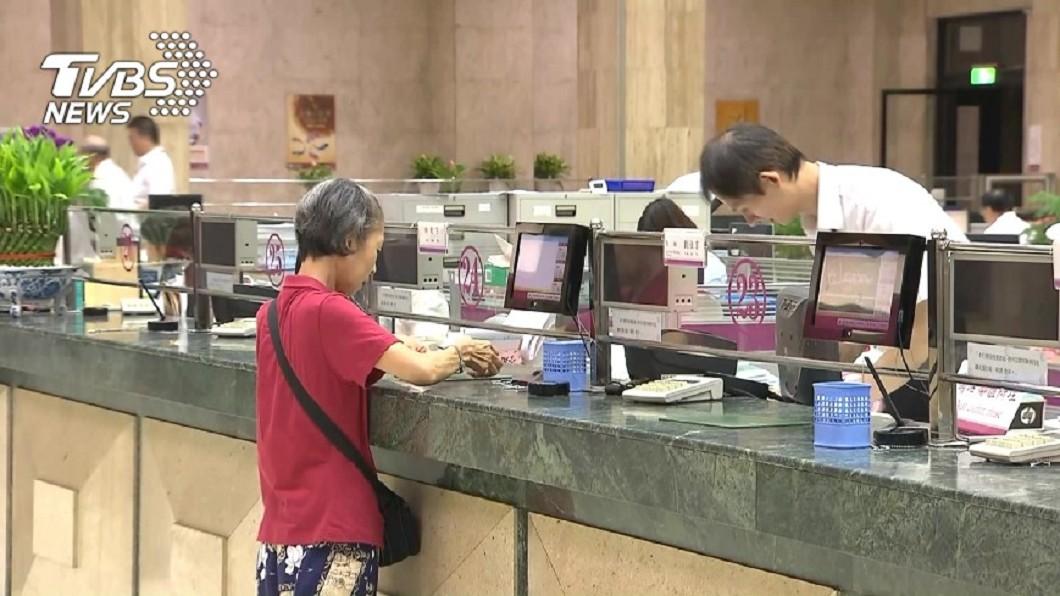 圖/TVBS 勞動部微型創業貸款 106年核貸2.68億元