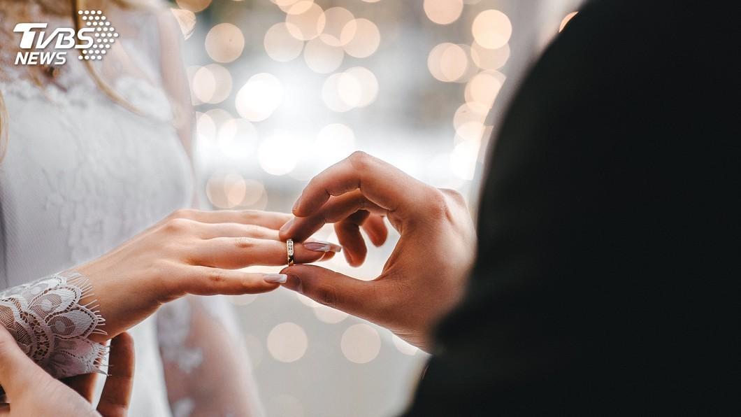 示意圖/TVBS 結婚為前提詐騙357萬 男子遭判徒刑5年