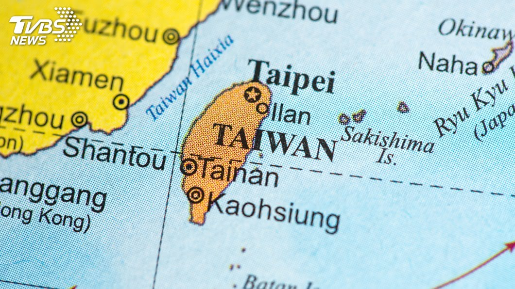 示意圖/TVBS 紐澳防疫隔離圈是否納入台灣? 外交部:密切關注