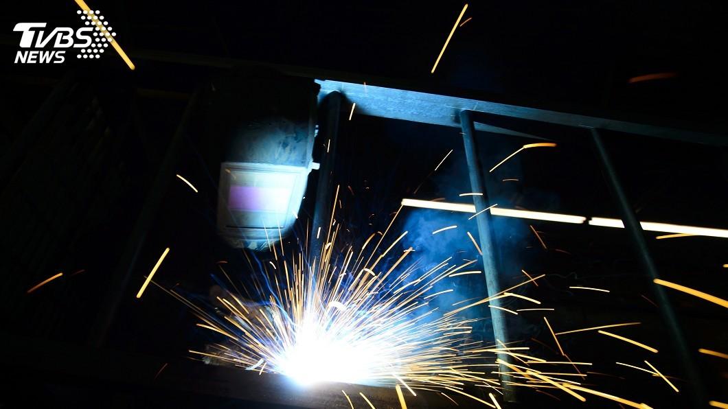 圖/達志影像美聯社 川普為免除鋼鋁關稅提條件 加墨拒絕