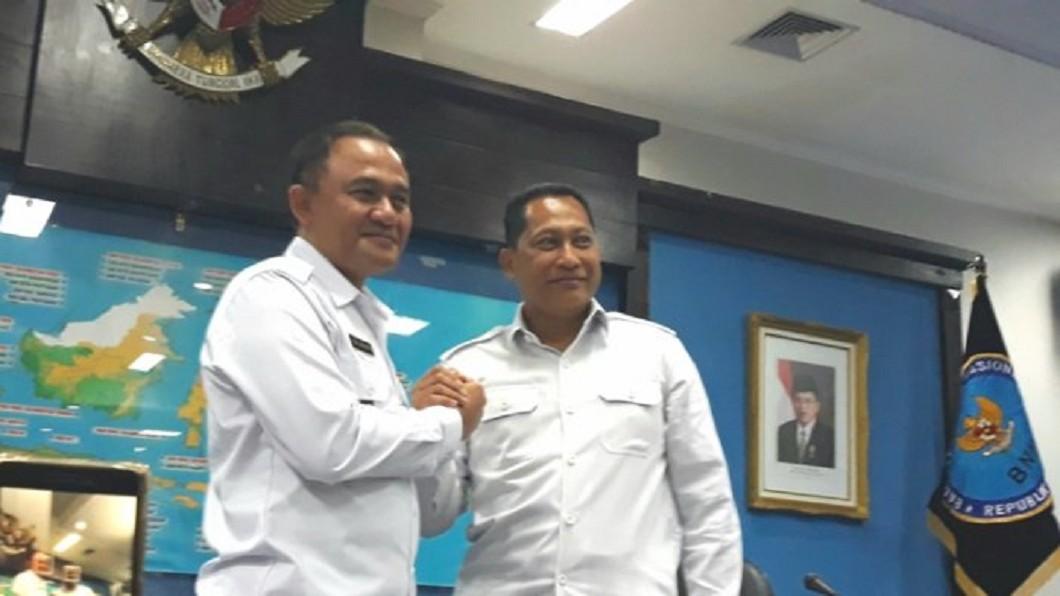 印尼緝毒局長:延續毒販拒捕格殺令
