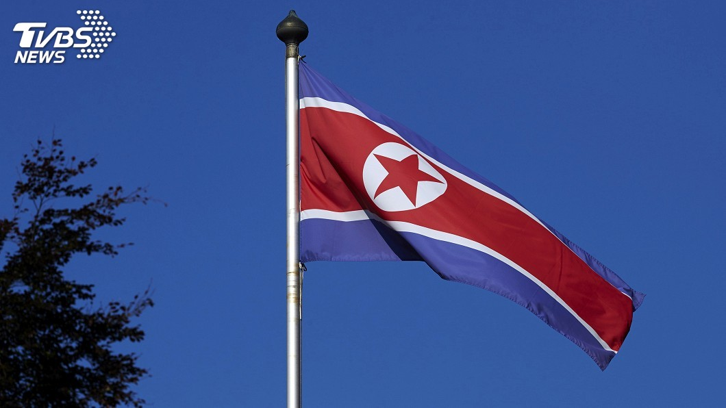 圖/達志影像路透社 美、日懷疑北韓非核化 美仍願展開對話