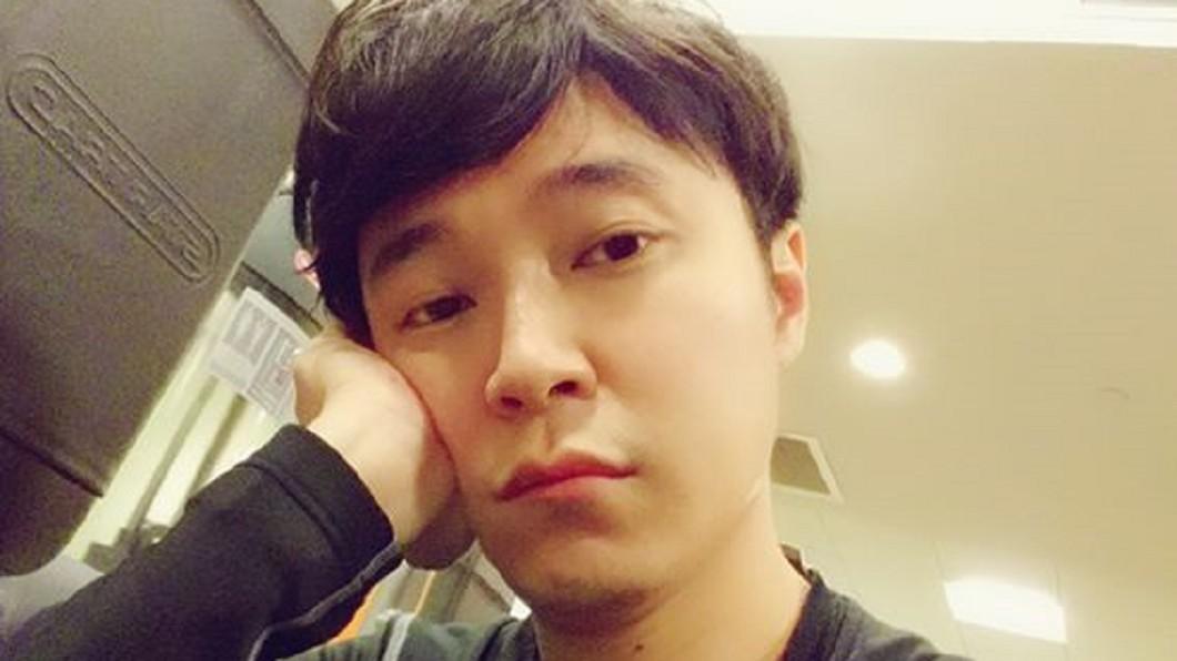 圖/翻攝自吳青峰臉書 「壞事都我一個人擔」!蘇打綠青峰被爆單飛無奈回應