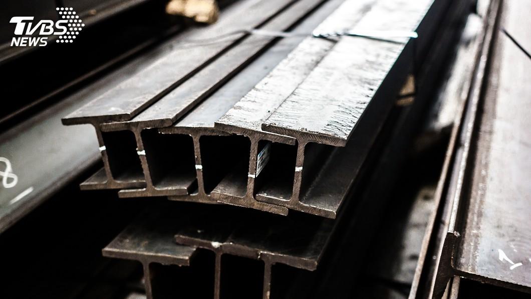 示意圖/TVBS 鋼鋁含中產品限制 經長:視是否輸美分開處理