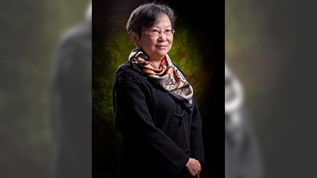 傑出女科學家蔡宜芳 改寫硝酸鹽輸送理論