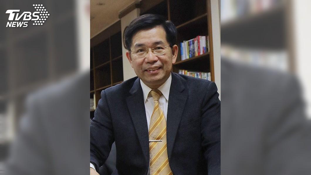 圖/中央社 陸惠台措施 教長提醒現職人員避免觸法