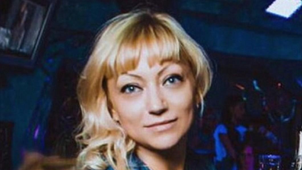 女家教妮肯卓娃因誘拐未成年發生關係,被判4年監禁。圖/翻攝自 每日郵報